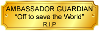 Ambassador Guardian