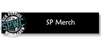 SP Merch